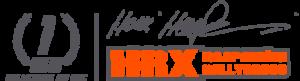HRX Logo
