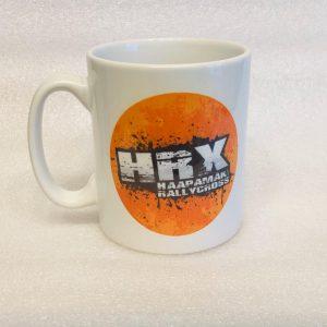HRX Muki Logo