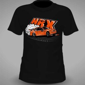 HRX Paita Vapaa-aika
