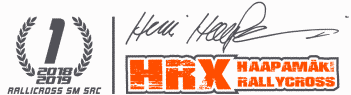 HRX Kauppa